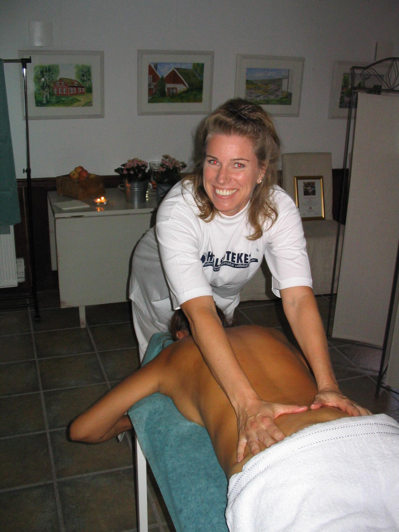 thaimassage i köpenhamn massage stockholm erbjudande